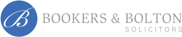 Bookers and Bolton Solicitors