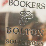Bookers-and-bolton-solicitors-tina-bolton-photography-1768