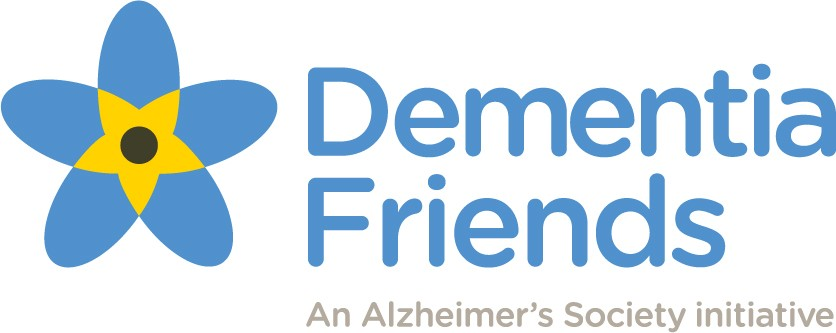 cropped-Dementia_Friends_RGB_land