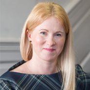 Magdalena Tutak