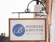 Bookers-and-bolton-solicitors-tina-bolton-photography-1740