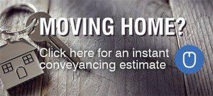 instant conveyancing estimate hampshire